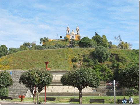 Puebla 001