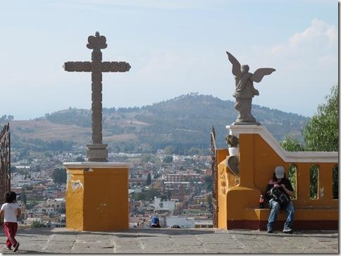 Puebla 004