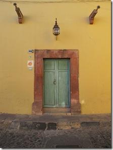 San Miguel de Allende 005