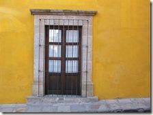 San Miguel de Allende 006