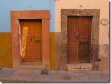 San Miguel de Allende 007