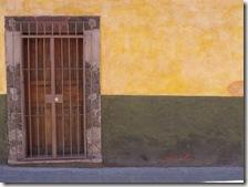 San Miguel de Allende 012