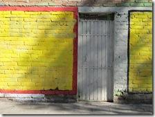 San Miguel de Allende 016