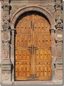 San Miguel de Allende 021