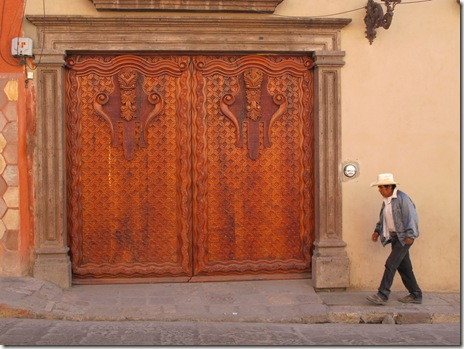 San Miguel de Allende 026
