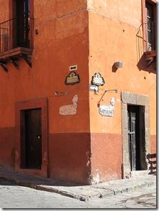 San Miguel de Allende 028