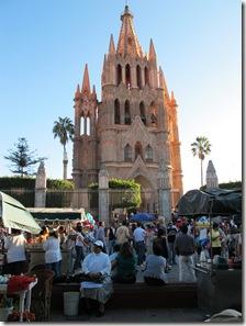 San Miguel de Allende 032