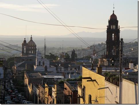 San Miguel de Allende 037