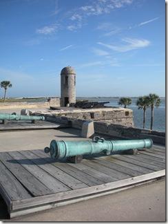 St. Augustine, Florida (2)