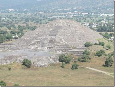 Teotihuacan 011