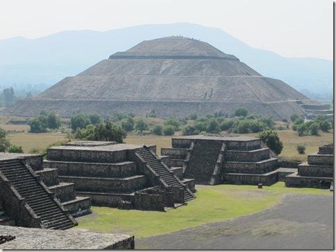Teotihuacan 021