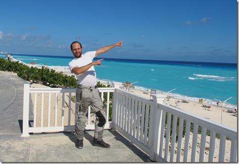 Cancun (2)