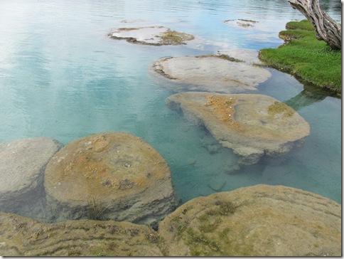 Laguna Bacalar 008