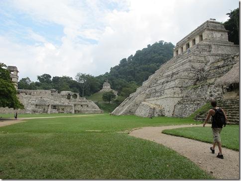 Palenque 018