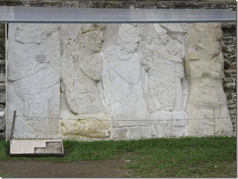 Palenque 023