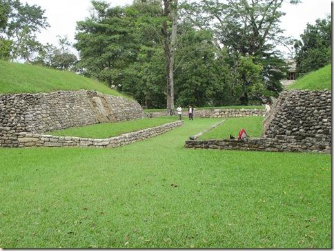 Palenque 029