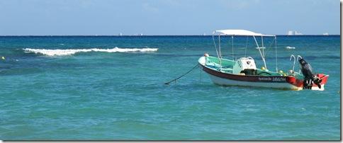 Playa del Carmen 005