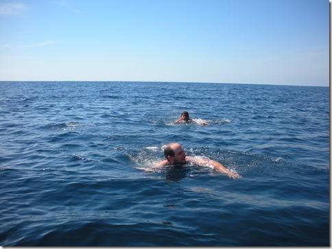 Puerto Escondido (Amber) 087