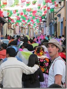 San Cristobal 021