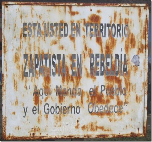 San Cristobal 023
