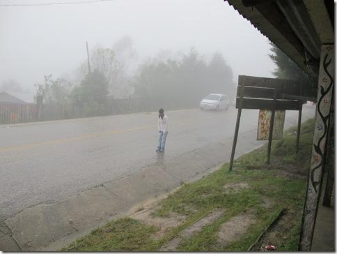 San Cristobal 049