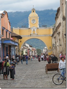 Antigua 031
