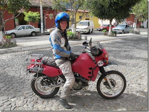 Antigua 034