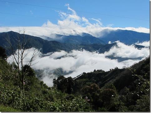 Costa Rica 007