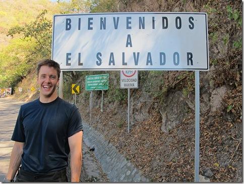 El Salvador 004