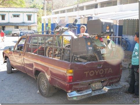El Salvador 011