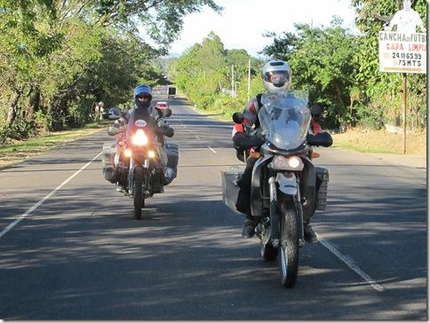 El Salvador 016