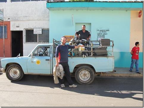 El Salvador 019