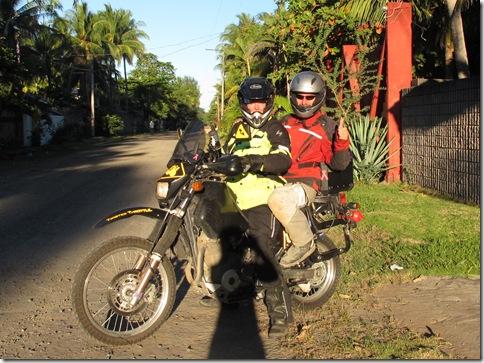 El Salvador 024