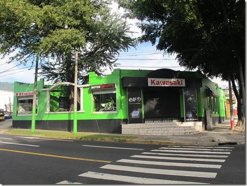 El Salvador 029