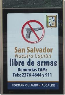 El Salvador 030