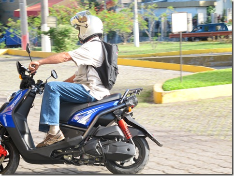 El Salvador 037
