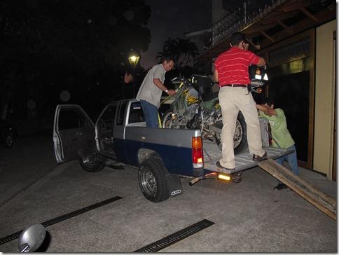 El Salvador 043
