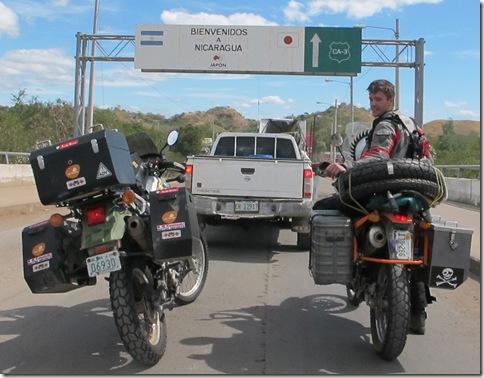 Nicaragua 001