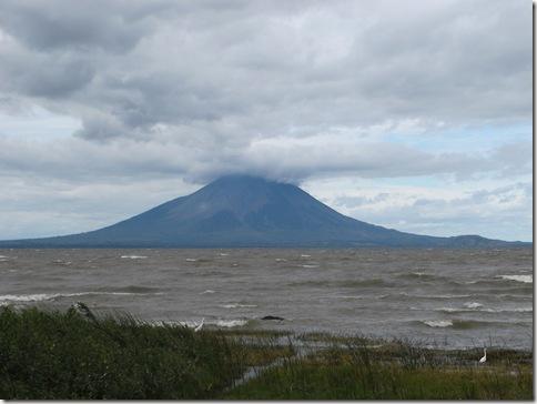 Nicaragua 003