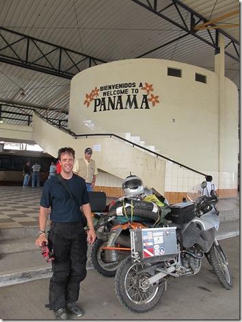 Panama 001