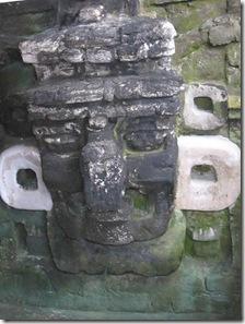 Tikal 014
