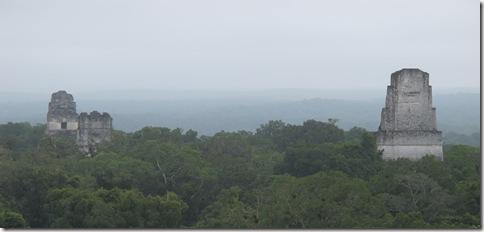 Tikal 030