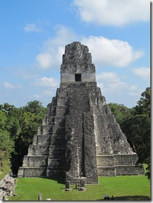 Tikal 056
