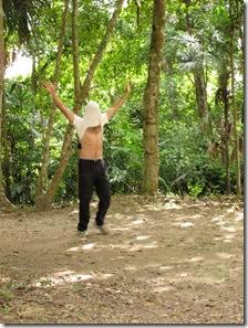 Tikal (Goal)