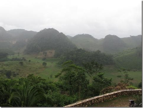 Tikal to Lanquin 007