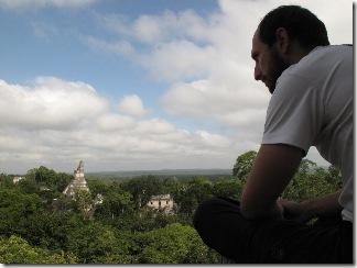 Tikal (Top)