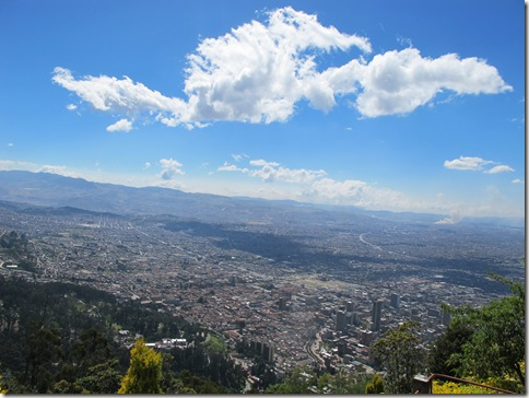 Bogota 028
