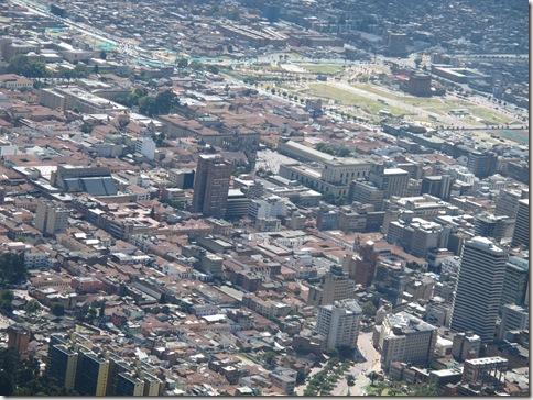 Bogota 029