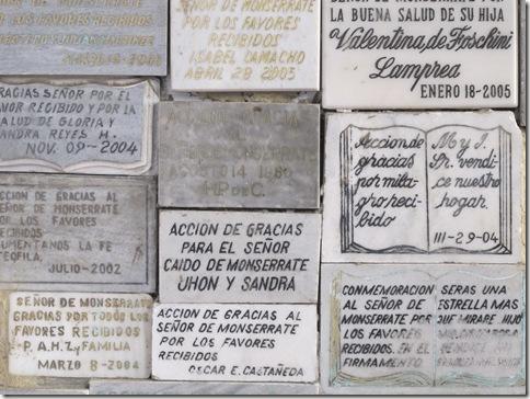 Bogota 037