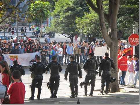 Bogota 045